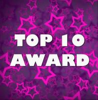 Top10Award