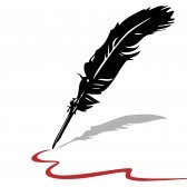 14777127-feather-pen-ink-calligraphic