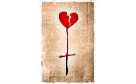 heart_cross