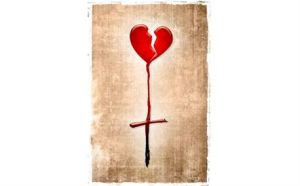 heart_cross