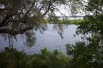 Mepkin 2007 029
