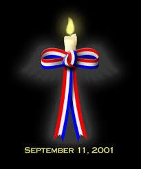 911 remember