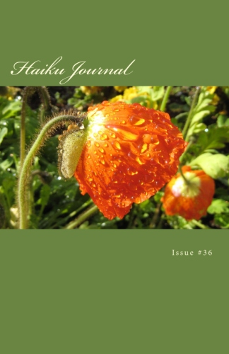 haiku journal