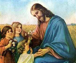Jesus_and_Children002