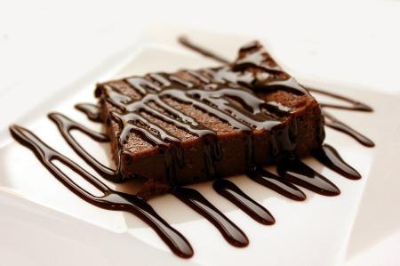 Do You Like Brownies? https://beckielindsey16.com/2016/06/24/do-you-like-brownies/