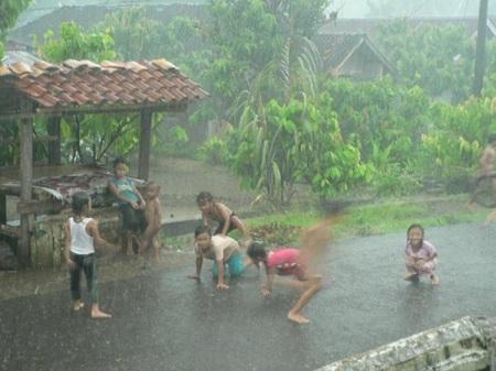beautiful-rain-pictures-45-photos-22