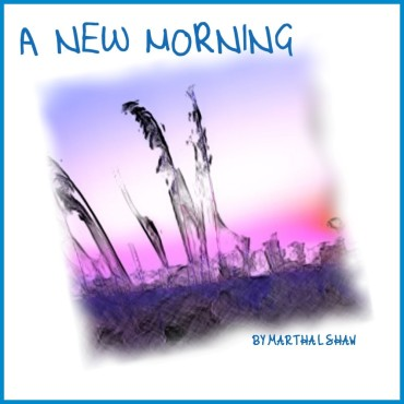a-new-morning