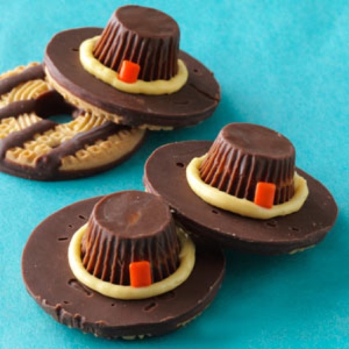 Pilgrim_Hat_Chocolate_Cookies.jpg