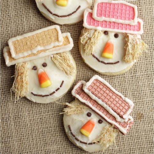 Scarecrow_Sugar_Cookies.jpg