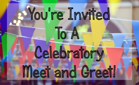 celebratory-meet-and-greet