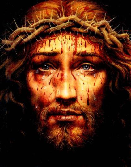 64f27-jesuschrist-thelambofgod