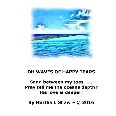 HAPPY TEA RS-2016-07-20-14