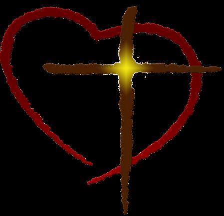 37efe-crossheartlogo1