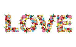 Image result for SHARING GOD'S LOVE