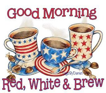 262061-Good-Morning-Red-White-And-Blue